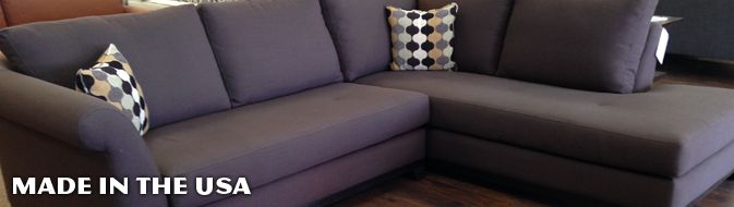 Build A Sofa