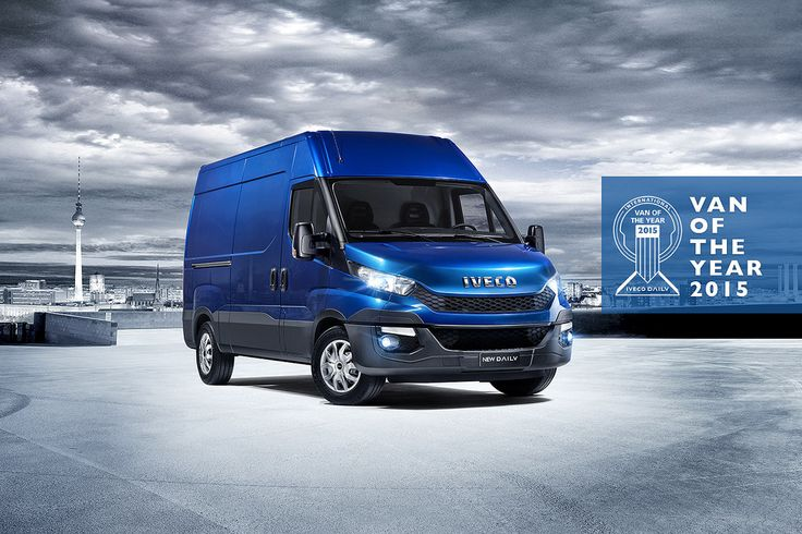 https://flic.kr/s/aHskyztHDQ | IVECO DAILY | Iveco daily