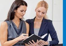 Marketing Manager Job Description #marketing #course #description http://philippines.nef2.com/marketing-manager-job-description-marketing-course-description/  # Marketing Manager job description What is a Marketing Manager? Marketing managers are responsi