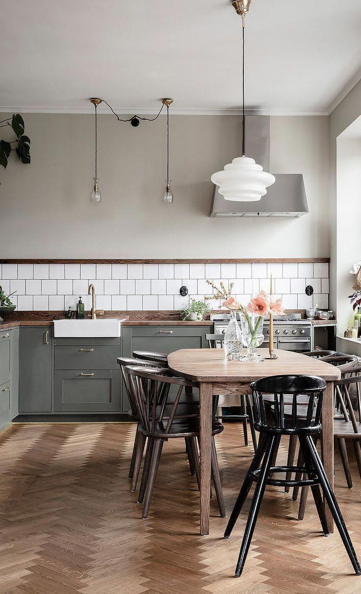 Pin Von Tereza Paiger Auf Kitchen In 2020 Kuchenrenovierung