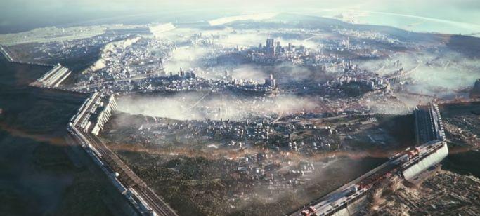 Un nuevo largometraje generado por ordenador y basado en la franquicia va a aparecer en la gran pantalla, y es que la película de animación Kingsglaive: Final Fantasy XV