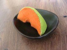 tuto tranche de Melon