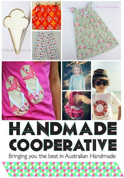 A day at the beach Shopping Guide on Handmade Cooperative  http://handmadecooperative.blogspot.com.au/2013/09/shopping-guide-day-at-beach.html