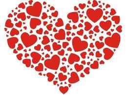 coração -