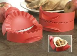 Recipes for Tupperware Empanada Maker - I think I have one of these somewhere! www.my2.tupperware.com/nikkifsmith Call me Nikki 951-282-6231 Love to Demo this at your next Party...or I can do a One-on-One Demo..