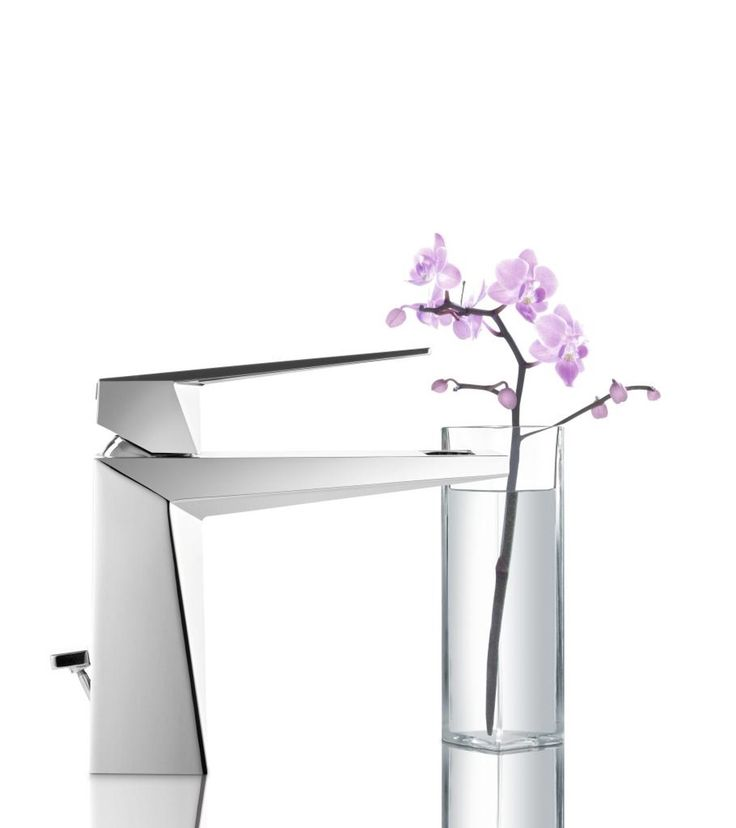 33 Best Grohe Inspiration Images On Pinterest Kitchen Faucets Kitchen Taps And Taps