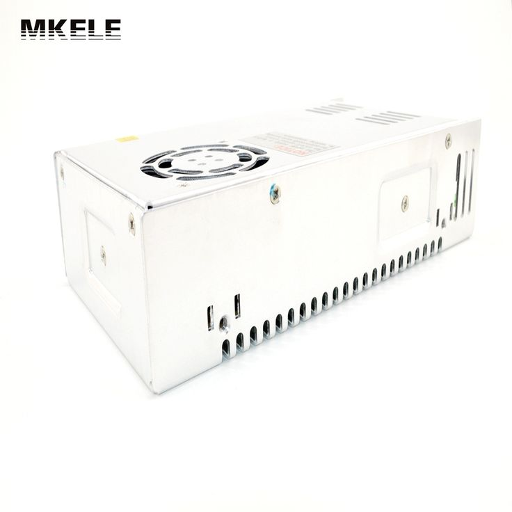 16 best siemens plc adapter  and hmi