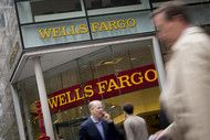 Wells Fargo Said to Be Selling Mortgage Servicing Rights