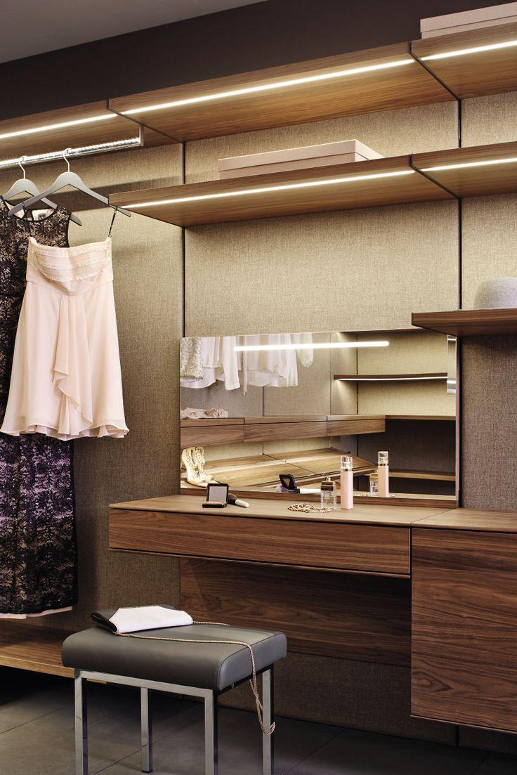 1000 ideas about h lsta kleiderschrank on pinterest h lsta schlafzimmer psychotherapie. Black Bedroom Furniture Sets. Home Design Ideas