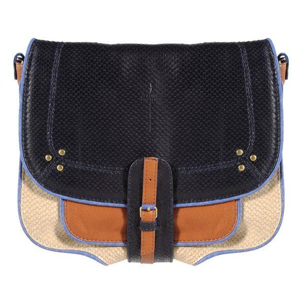 JEROME DREYFUSS Medium leather bag ($790) ❤ liked on Polyvore: Handbags Woman, Dreyfuss Handbags, Leather Bags, Bags 790, Dreyfuss Woman, Jerome Dreyfuss, Medium Leather, Dreyfuss Medium, Bags 514