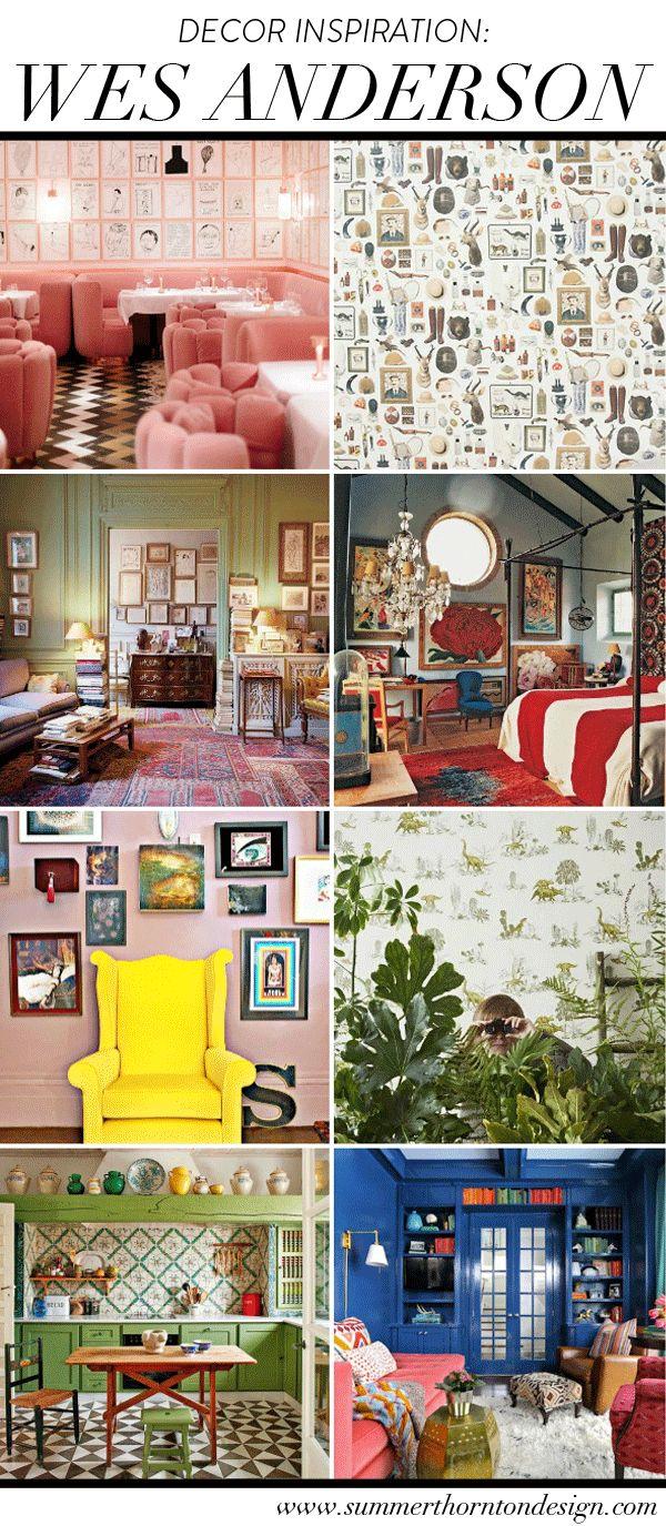 best 10+ eclectic decor ideas on pinterest | eclectic live plants