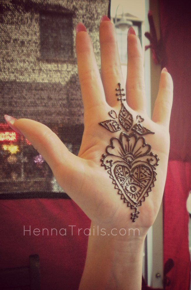 Henna Eye Tattoo: 35 Best Images About Evil Eyes Tattoos On Pinterest