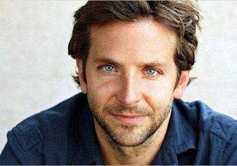Bradley Cooper ❤ Hanghover3 bitches :p