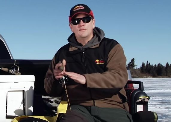 Northland Tackle - FIRE-TIP 2PC COMBO - Sale BOGO Ongoing