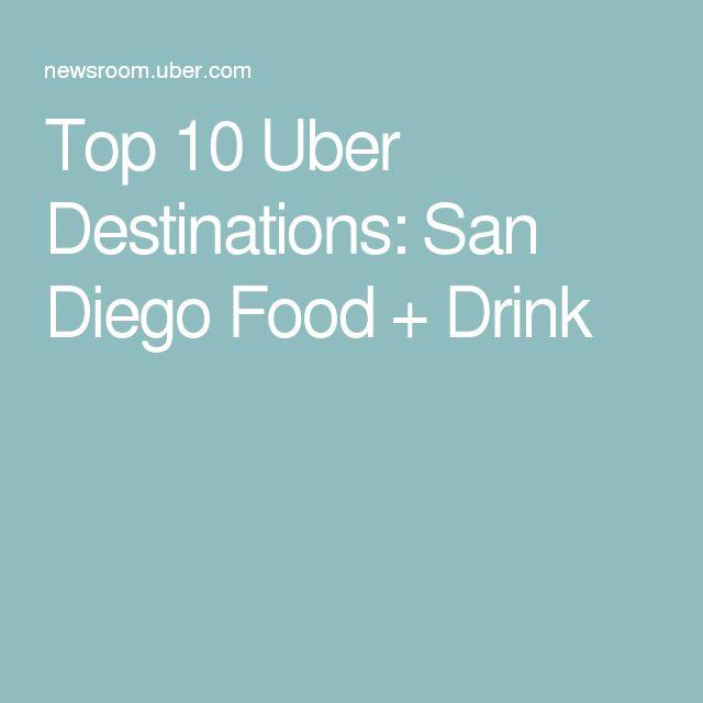 uber eats menu los angeles