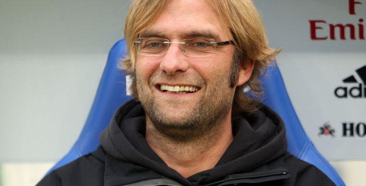 Saisonstart mit Dortmund gegen Werder - Bundesliga-Spielplan - Während der EM ist vor der Bundesliga: Die Spielpläne für die Saison 2012/2013 sind jetzt bekannt gegeben worden. Los geht es mit einem Klassiker.