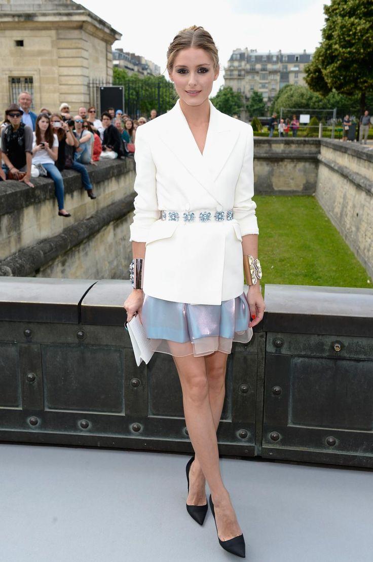 Fashion Trend: Die richtige Strategie | Harper's BAZAAR