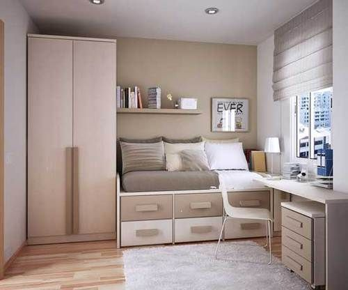 17 best images about natasha s new room ideas on pinterest 16441 | 57e0f97cd568664e83107199f194f909