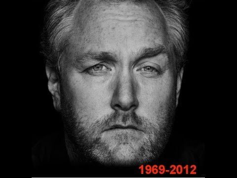 Why Andrew Breitbart, Michael Hastings and Tom Clancy were Murdered.https://www.youtube.com/watch?v=SnqvMgyhgYI