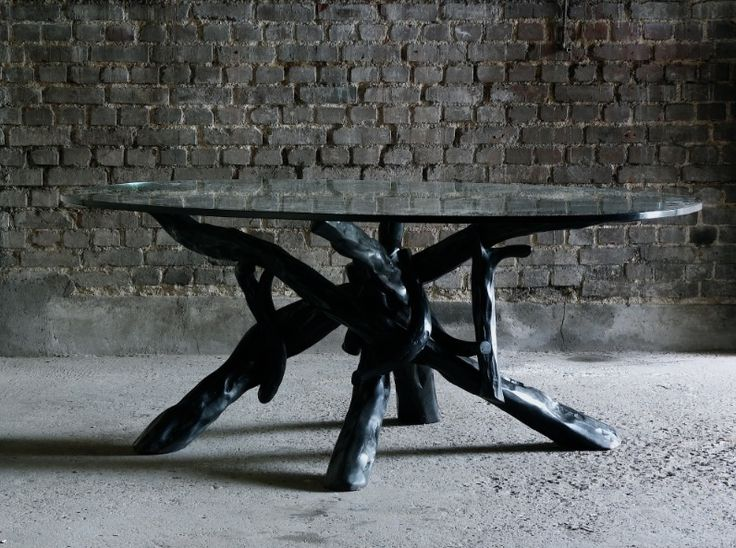 ALAIN GIRELLI - Galerie 47 | 20th Century furniture, design and art. ~~ https://image-store.slidesharecdn.com/2b8317e6-6c16-4a84-9d78-62805234cacb-original.jpeg / on parle de #SEILLANS ici : https://www.facebook.com/alain.girelli/activity/831322370269919?ref=notif&notif_t=open_graph_action_like
