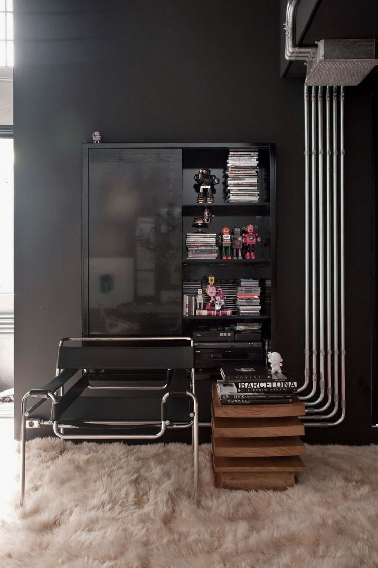 Contemporary Industrial Design 78 best cittadella design images on pinterest | architecture, home