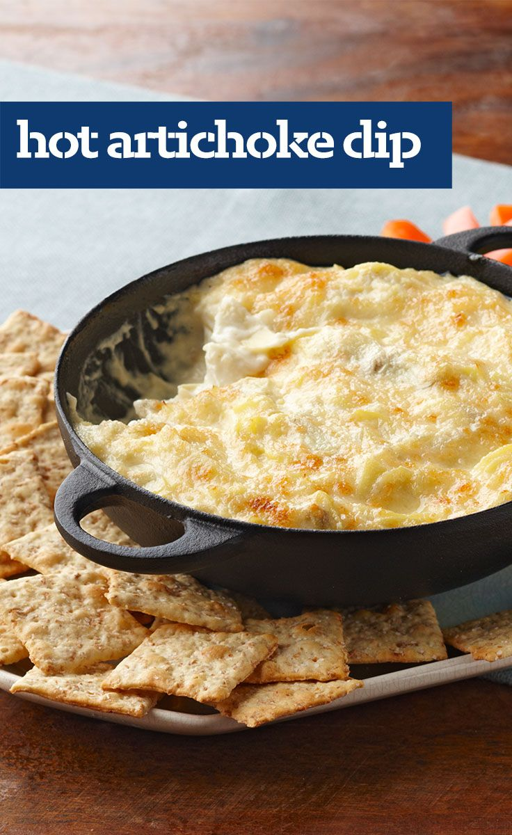 ... on Pinterest | Jalapeno popper dip, Ranch kitchen and Creamy spinach