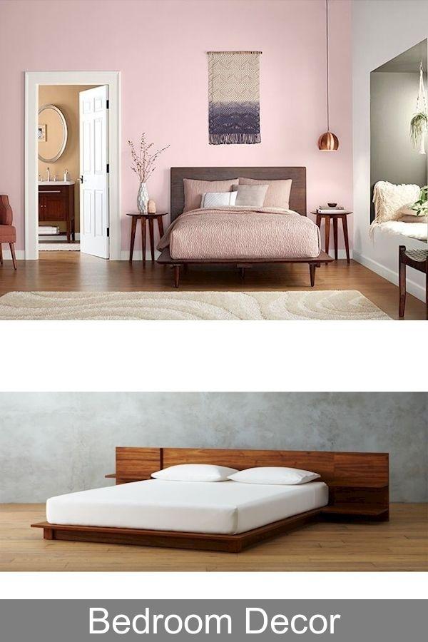 46++ Simple bedroom furniture ideas formasi cpns