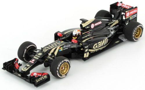 Lotus-Mercedes-E23-Romain-Grosjean-GP-Belgian-2015-1-43