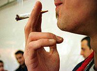 Dejar la marihuana también ocasiona síndrome de abstinencia > elmundosalud - salud personal