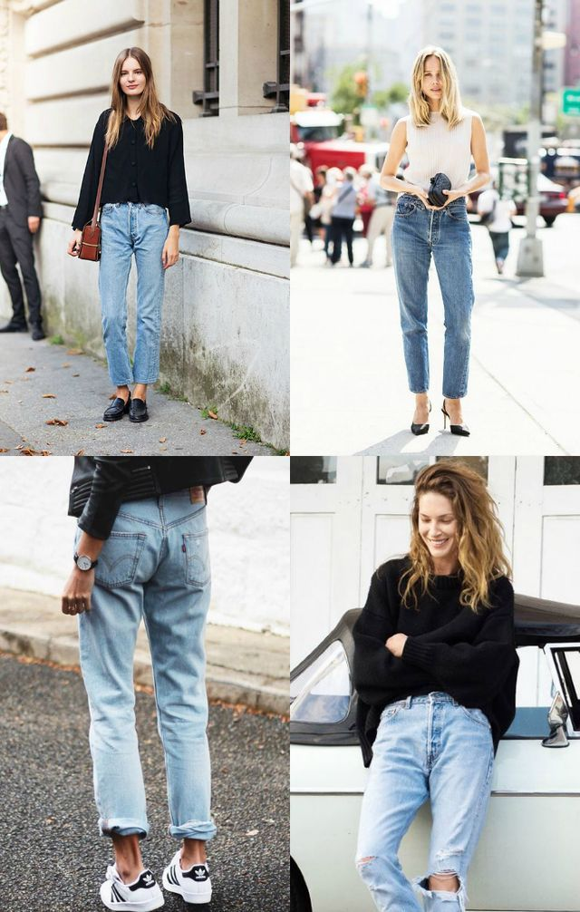Best 25 Levis 501 Ideas On Pinterest Vintage Levi Jeans Vintage Levis And Vintage Jeans