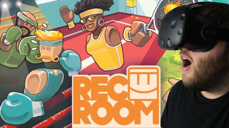 #VR #VRGames #Drone #Gaming Rec Room Gameplay - VR MMO!? An Awesome Social Sports Game (HTC Vive Virtual Reality) f2p vr, f2p vr games, htc vive, Rec Room, rec room game, rec room gameplay, Rec Room Highlights, rec room playthrough, Rec Room Video Game, rec room virtual reality, rec room vr, rec room walkthrough, Social VR, virtual reality, virtual reality games, virtual reality glasses, virtual reality headset, virtual reality toronto, virtual reality video, vive, vive game