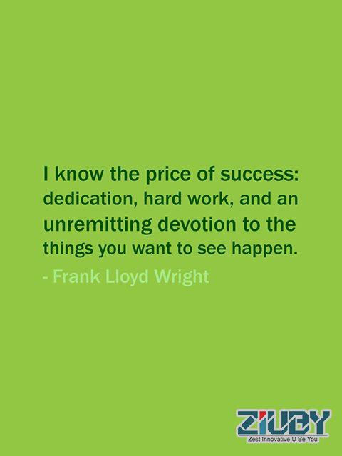 #Price #Success #Devotion By #ziuby #India #Pune #Hongkong #Bangalore #NewZealand