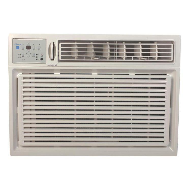 1000 ideas about 15000 btu air conditioner on pinterest for 15 000 btu window air conditioner