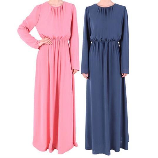 Найти ещё Мусульманская одежда Сведения о Мусульманин длинное платье 2014 новое поступление широкий с длинным рукавом абая исламская одежда малайзия мусульманская одежда одежда, высокое качество одежды сетки, Китай одежда button поставщиков, Бюджетный одежды канада из UUGalaxy Trade на Aliexpress.com