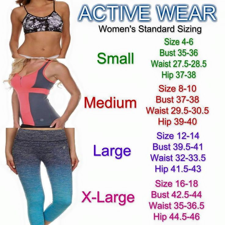 Check out Buskins new limited release activewear line http://mybuskins.com/#vrollinson referring affiliate valarie rollinson #workinmybuskins