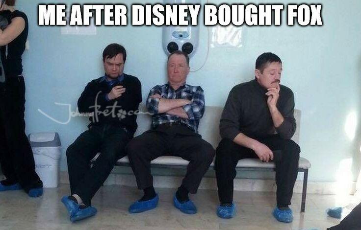 https://hr.johnnybet.com/chelsea-barcelona-kvote?fancy=1#picture?id=12830 #disney #bought #fox #funny #memes