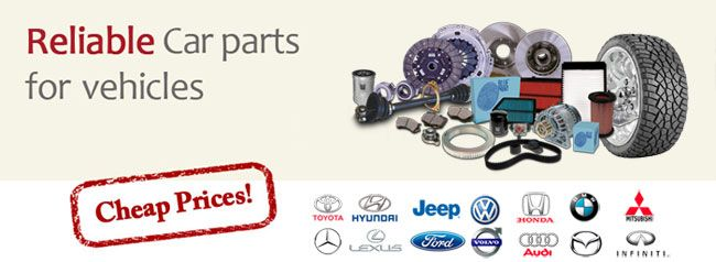 makes it easy to start a business that sells car parts online, open an online store and start selling auto parts to customers around the world and be a part of the auto parts industry by conveniently selling auto parts online it is an affordable method to market and sell your goods,also provides a greater market reach thus you may experience more business satisfaction.
