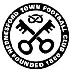 Hednesford Town FC