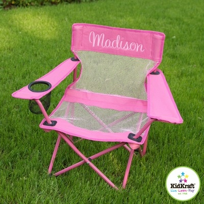 Personalized Baby Beach Chair Life S A Beach Kids