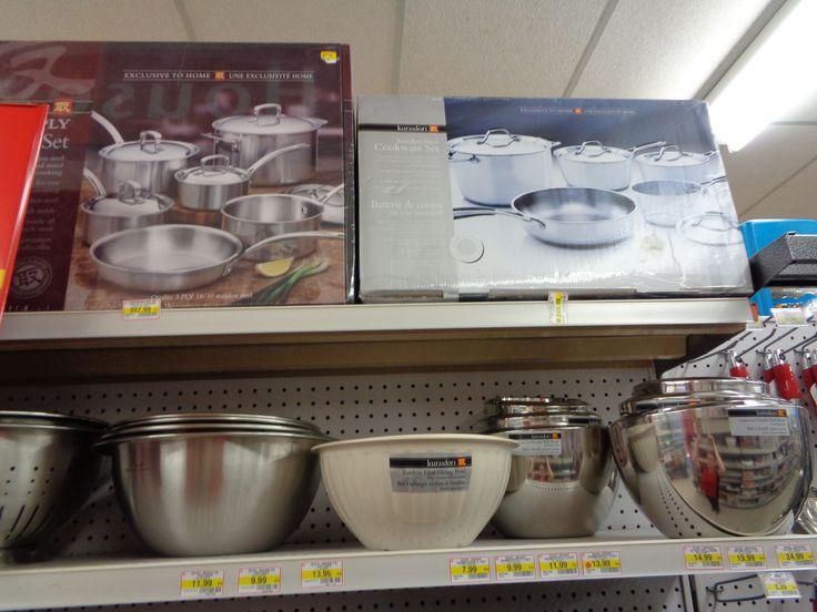 Kuraidori cookware and bake ware for every kitchen need