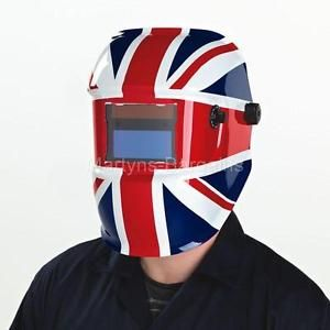 Union-Jack-ARC-Activated-Welding-Headshield-Welders-Mask-Arc-Mig-Tig-Welding