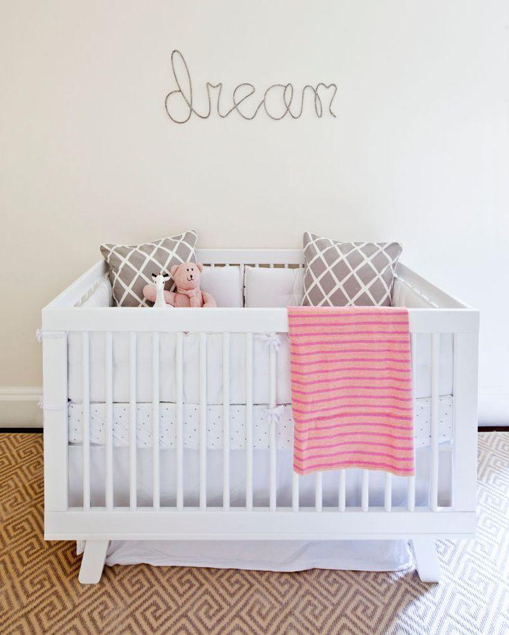 The Chatsworth Nyc Nursery Ideas Closet