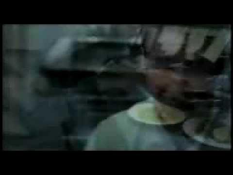 Dinner Rush (2000) - Trailer