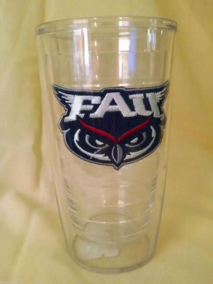 286 Best Images About Collegiate Collectibles For Sale On