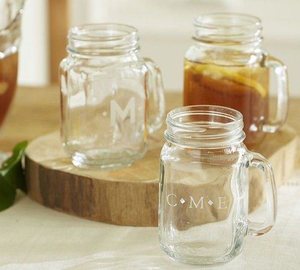 slow cooker 1 qt spiced rum 2 3 4 qt cider 11 12 cups 15 cinnamon ...