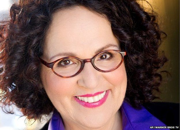 Nov. 11, 2014: Actress Carol Ann Susi passed away Tuesday at age 62, after a brief battle with cancer. You might not recognize her face but you would know her voice - as the voice of Howard's mother. She died at her home in Los Angeles, Ca. 'Big Bang Theory' actress Carol Ann Susi passed away Tuesday at the age of 62. You might not recognize her, but you probably know her voice. ...