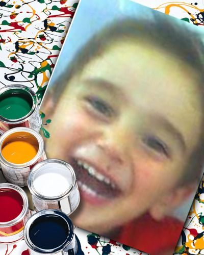 Coloring | Photo Frames Online | PhotoFaceFun.com - photo montage, picture framing online, frame your photo