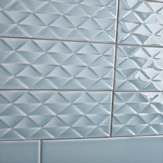 Johnson Kitchen Tiles Design: 17 Best Images About Select Collection On Pinterest