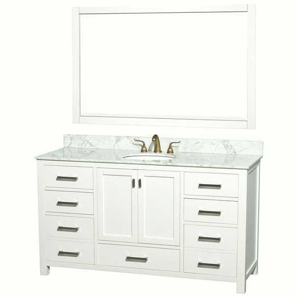 Best 28 Best Restoration Hardware Style Bathroom Vanity Images 400 x 300