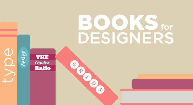 Being a great designer is more than just making pretty things being a great designer is more than just making pretty things here are 8 of our favorite books for designers to help you make better designs fandeluxe Images